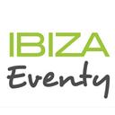 Ibiza Eventy