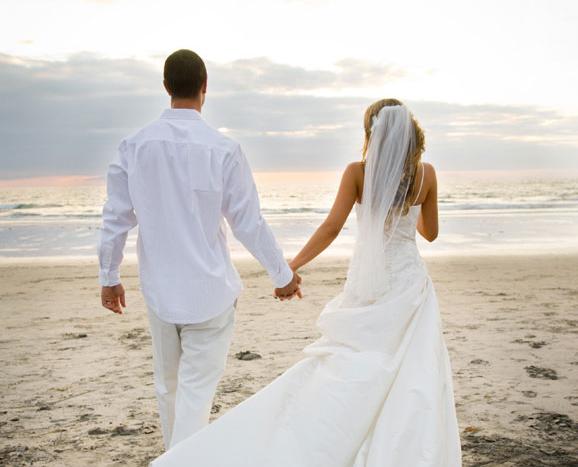 ¡Nos casamos en Ibiza!… ¿Y ahora?